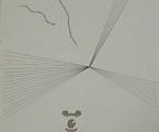 buddha-transperance-pa_