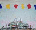 artists-in-washington-57x39-ac-on-canvas