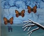 butterflies_0